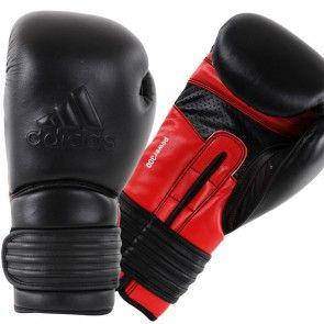 adidas Power 300 (Kick)Bokshandschoenen