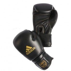 Adidas Adistar Training (thai) bokshandschoen