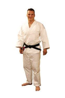 Essimo judopak superstar ippon