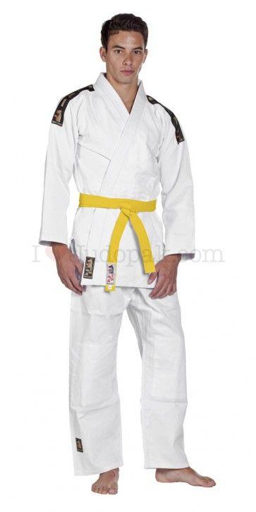 Matsuru Judopak Trainer