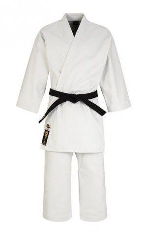 Matsuru 0151 Karatepak Basic Kata