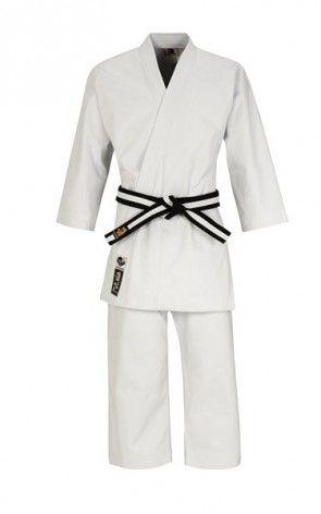 Matsuru karatepak KATA pak de-luxe