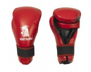 Matsuru 0496 Super hand