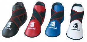 Matsuru Super Foot