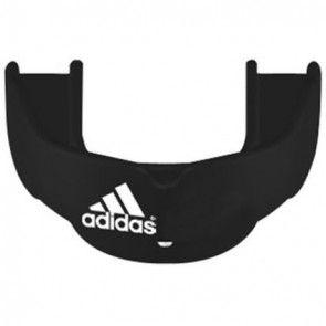 Adidas Bitje Deluxe Zwart