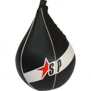 Starpak Speedbal