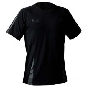 Adidas Climacool Shirt Zen Korte Mouw