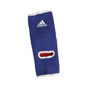 Adidas Enkelkous