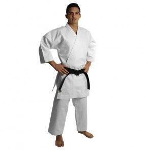 adidas Karatepak Kata Kigai K888E ADIK888E
