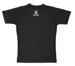 Matsuru 7429 Rashguard zwart