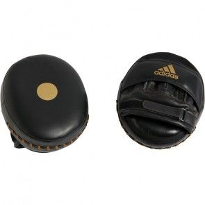 "Adidas Ultimate Classic Armitts ""Vacuum Pad"""