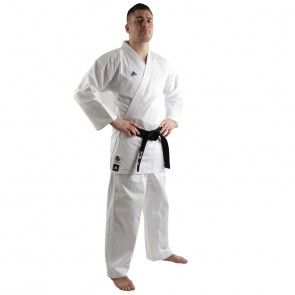 adidas Karatepak K220KF Kumite Fighter ADIK220C