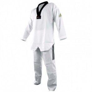 adidas Taekwondo Dobok AdiZero Pro ADITZP01