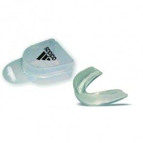 Adidas Gebitsbeschermer