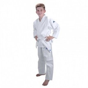 Adidas Karatepak Junior K181 ADIK181
