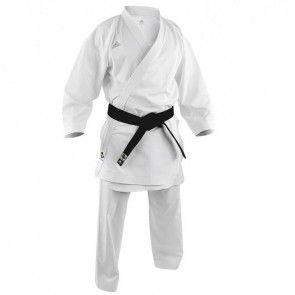adidas Karatepak K0 AdiZero ADIK0