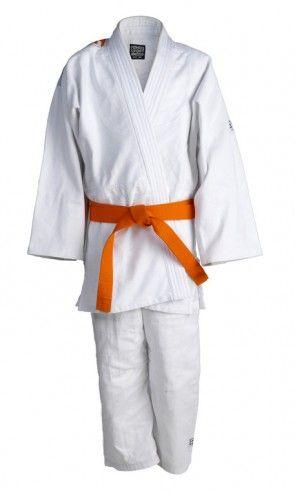 Nihon Judopak Kids Rei