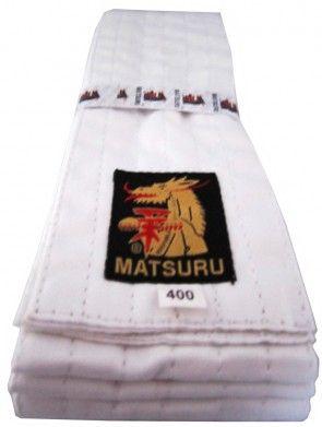 Matsuru Hakema obi wit
