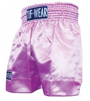 TUF Wear Fight Short