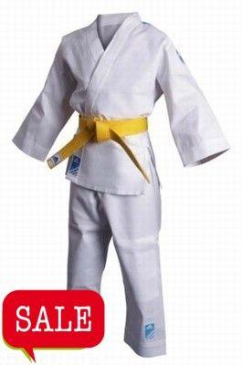 Adidas Judopak kids J250E OP=OP