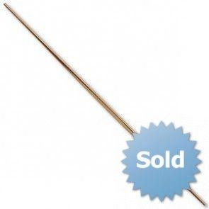 Toothpick Bo 152cm